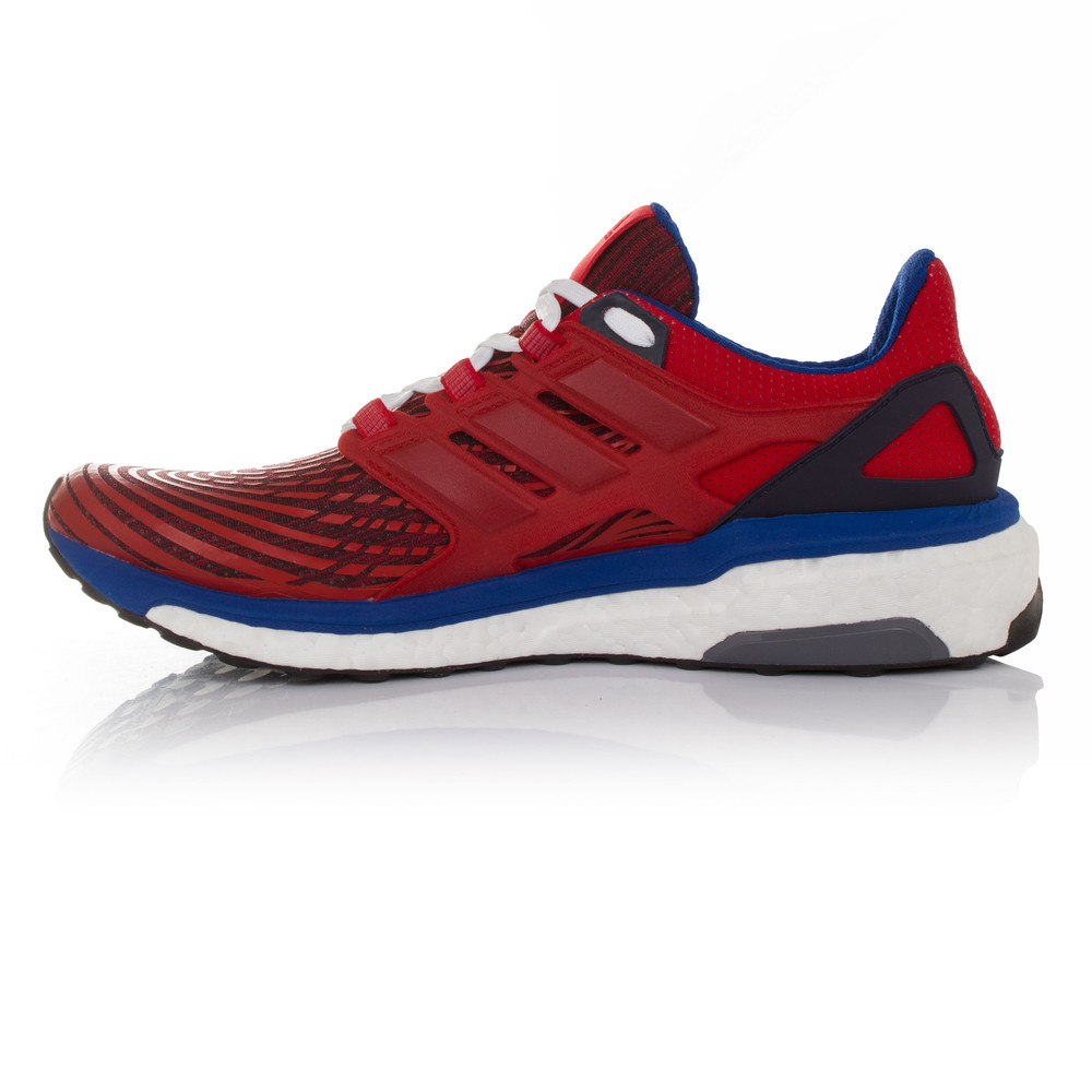adidas energy boost running shoes aw17 40 off sportsshoes com