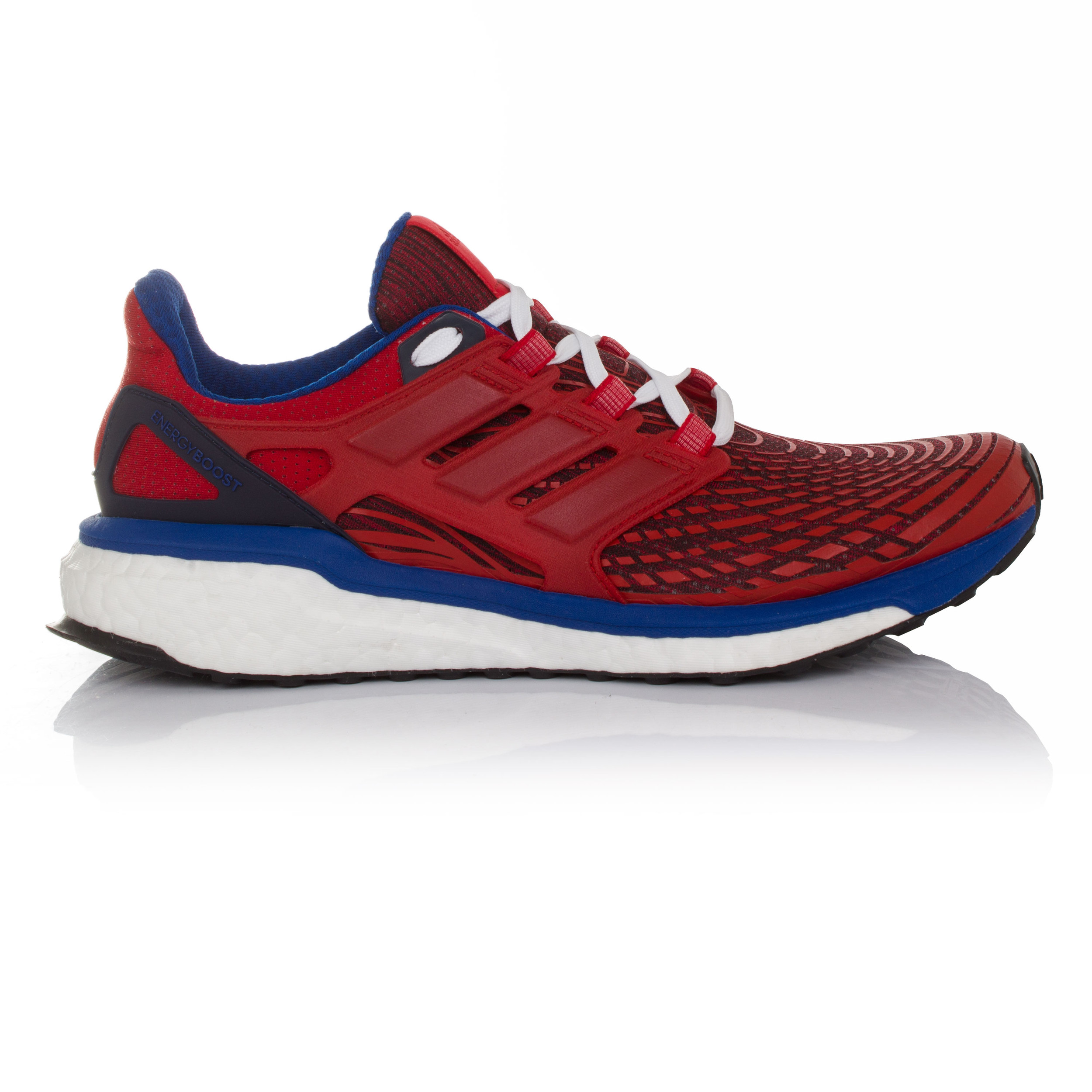 adidas energy boost mens trainers