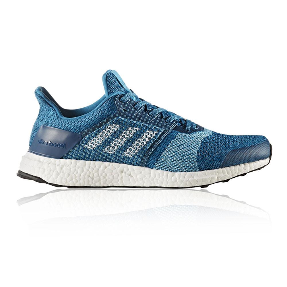 Ultraboost St Shoes Mens