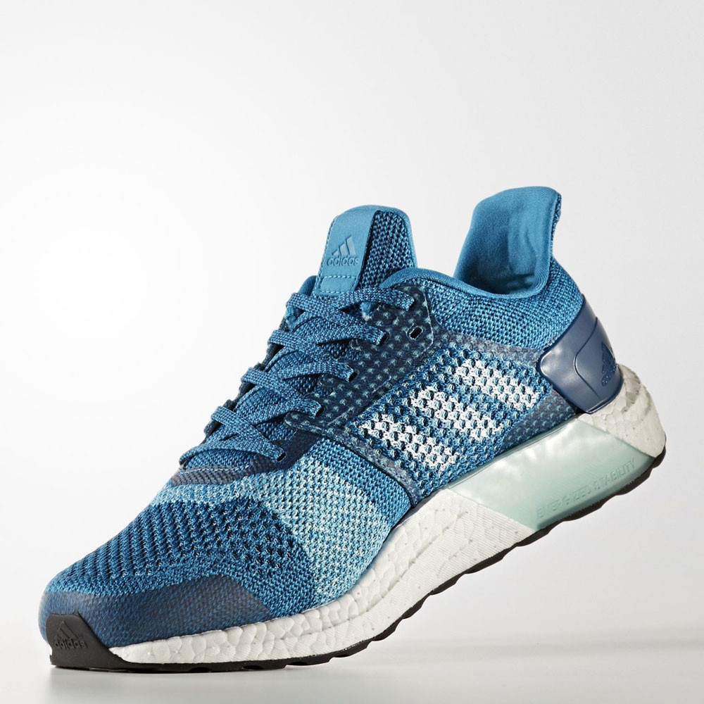 Adidas Ultraboost Running Shoes Aw