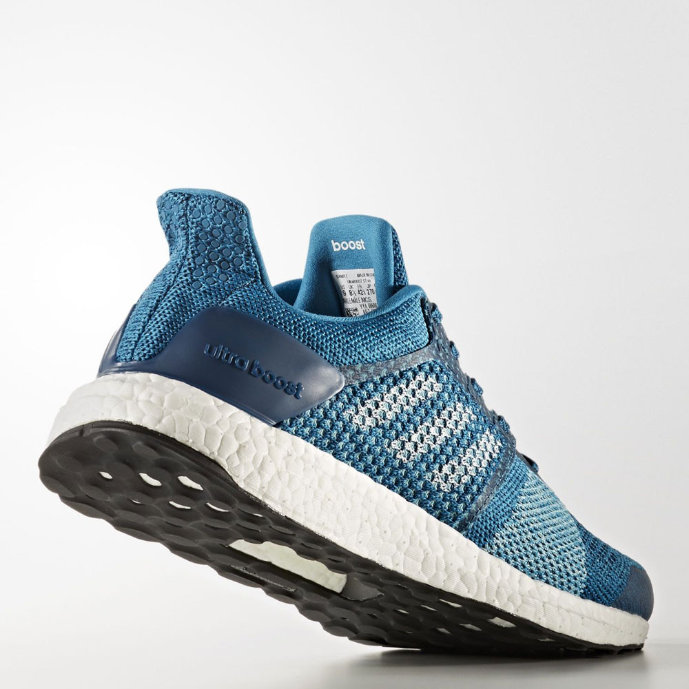 What Are The Best Womens Adidas Running Shoes