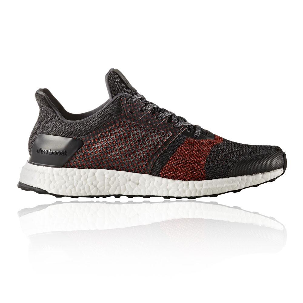 Adidas UltraBoost ST zapatillas de running - AW17