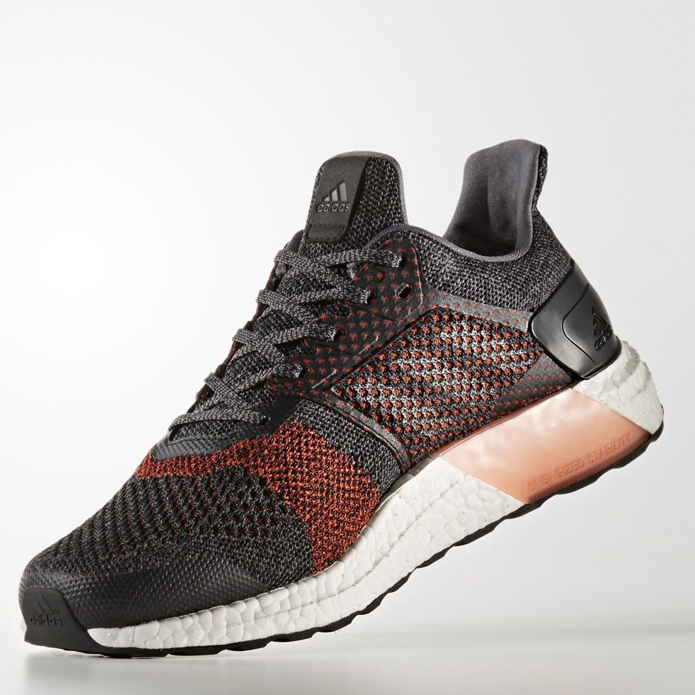 opiniones adidas ultra boost st