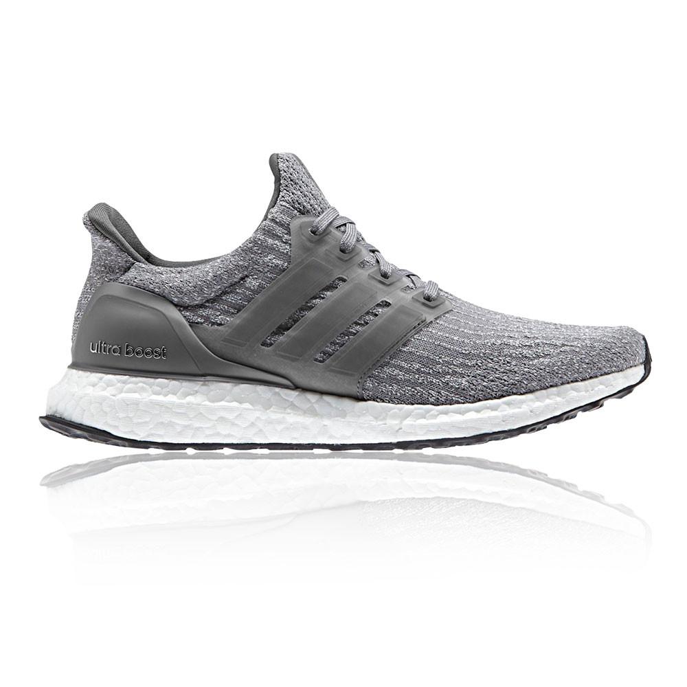Adidas UltraBoost femmes chaussures de running
