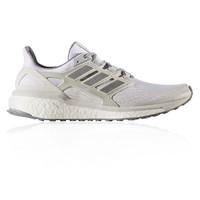 Adidas Energy Boost zapatillas de running  - AW17