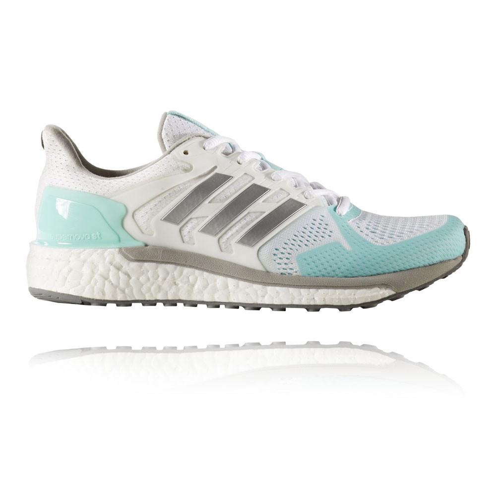 9ecd5edc4ced4 adidas Supernova ST Women s Running Shoes - AW17 - 55% Off ...