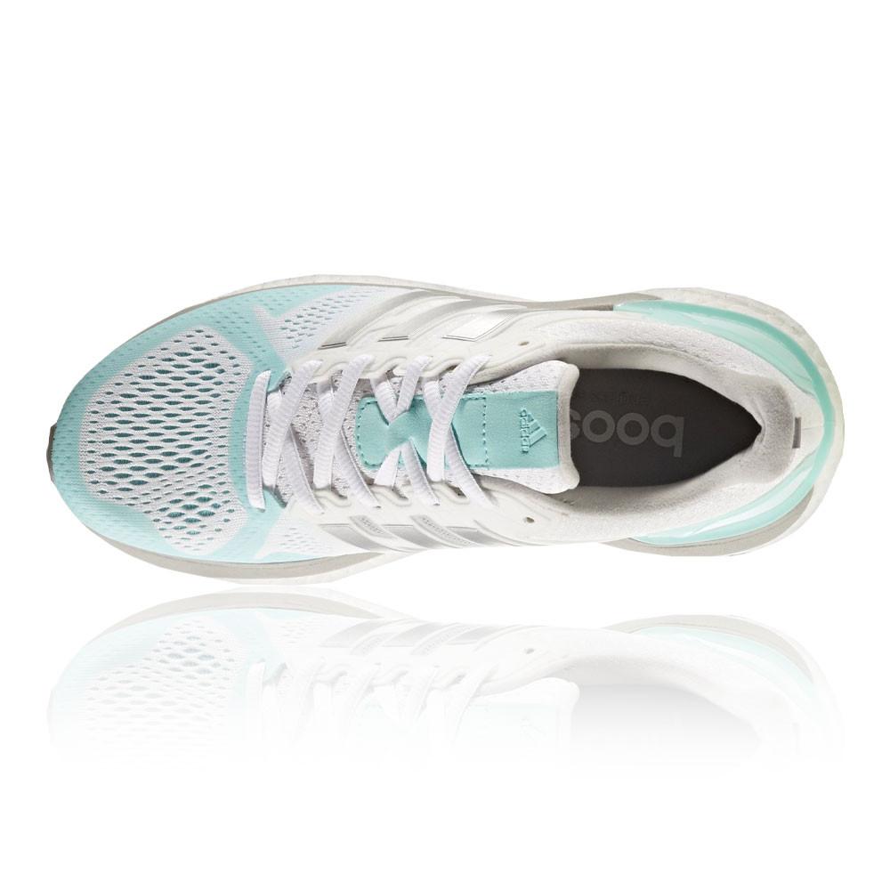 9793dd6dd adidas Supernova ST Women s Running Shoes - AW17 - 55% Off ...