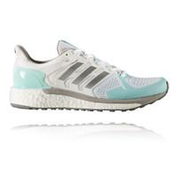 Adidas Supernova ST para mujer zapatillas de running  - AW17