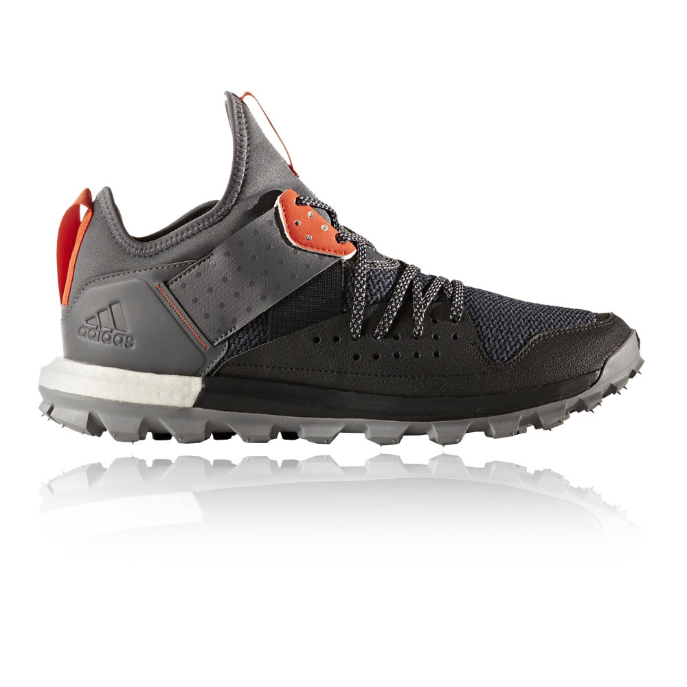Adidas Response Trail  Shoes Aw