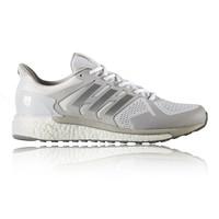 Adidas Supernova ST zapatillas de running  - AW17