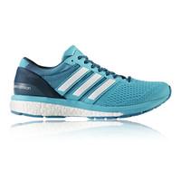 Adidas Adizero Boston 6 para mujer zapatillas de running  - AW17