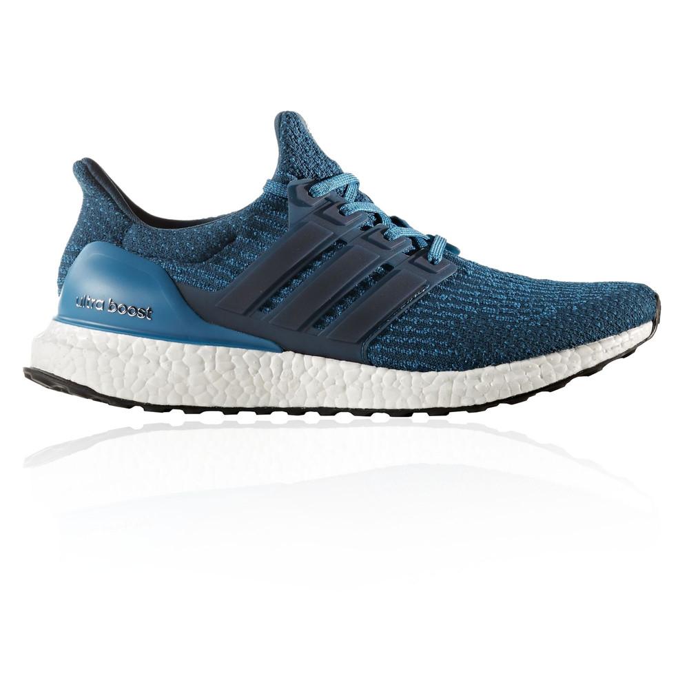 Adidas UltraBoost chaussures de running