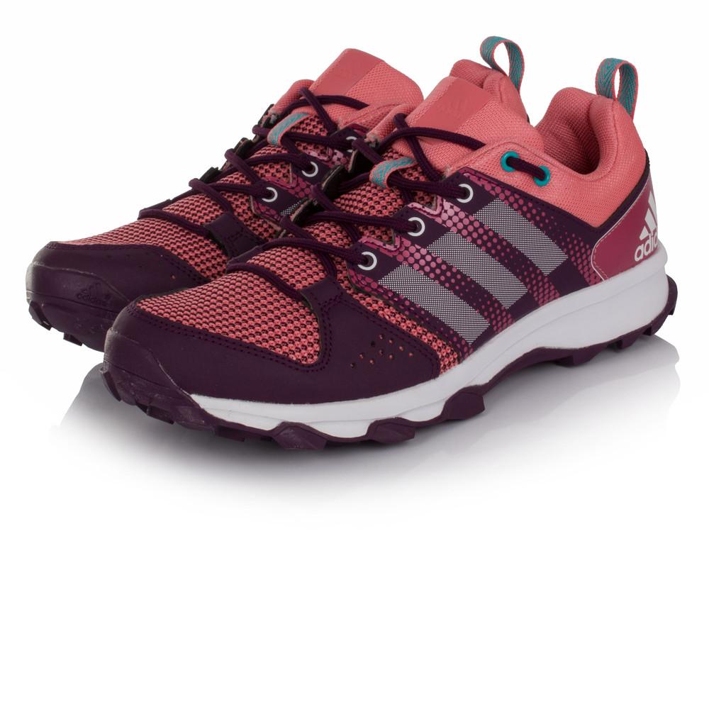 Adidas Galaxy  Running Shoes Reviews