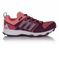 Adidas para mujer Galaxy trail zapatillas de running  - AW17