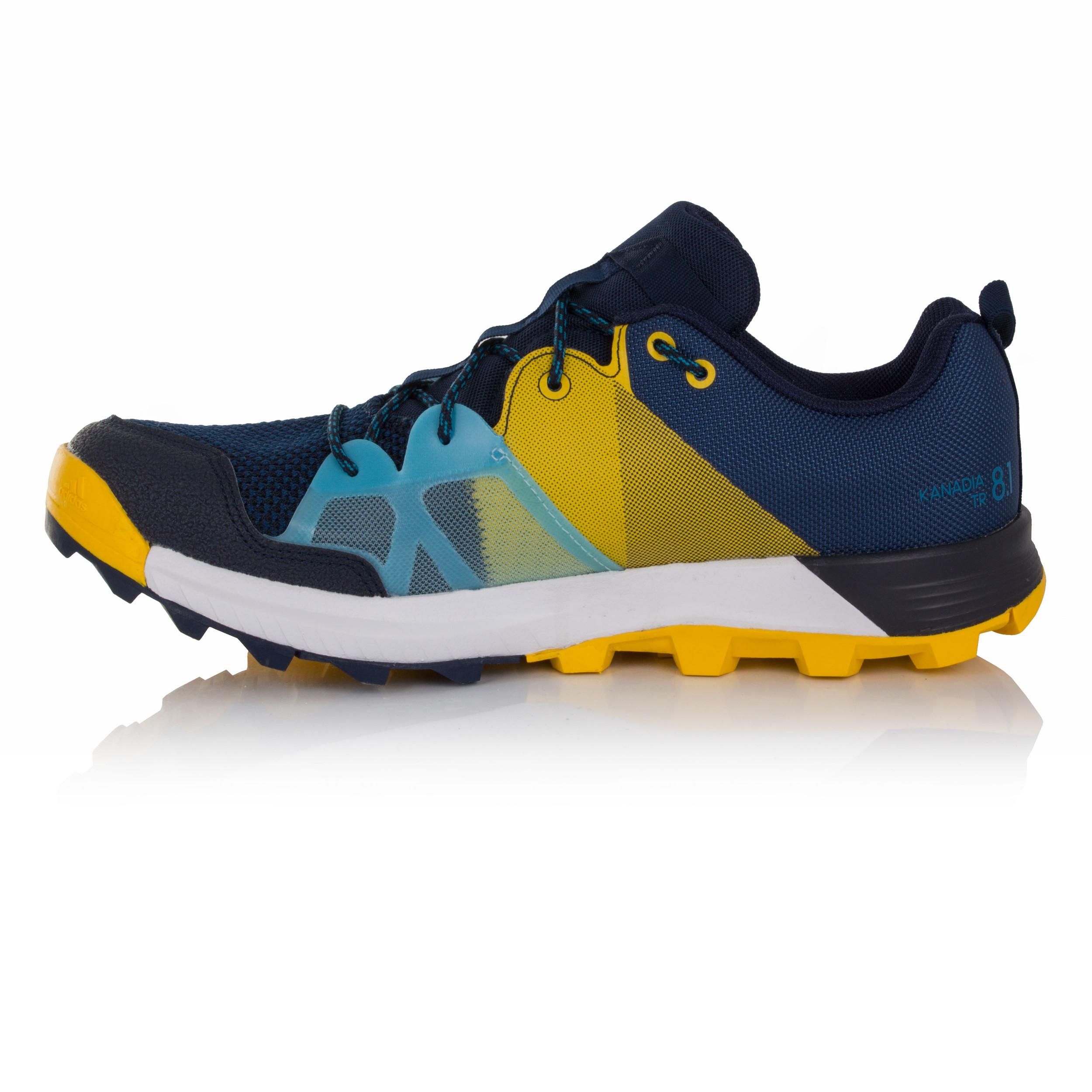 Adidas-Kanadia-8-1-Mens-Yellow-Blue-Trail-