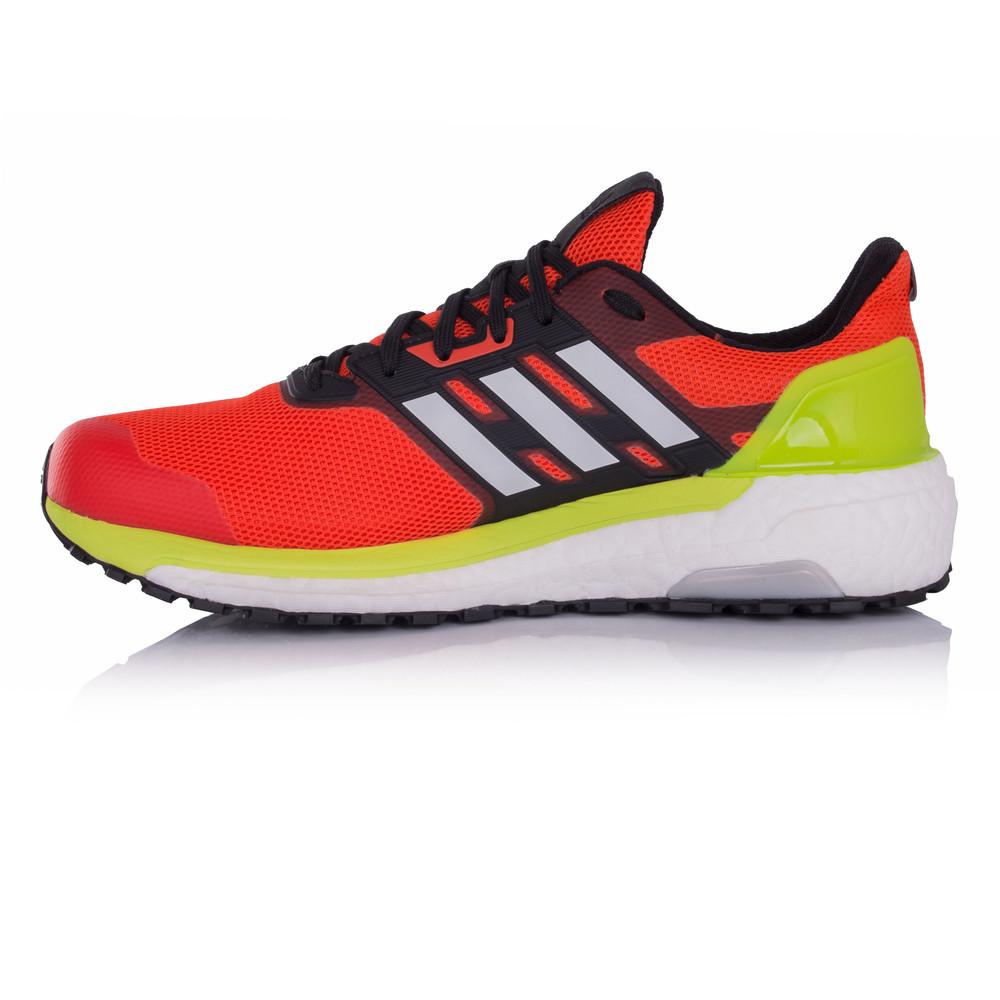 adidas Supernova GORE 50 TEX zapatillas GORE de running running AW17 50 b56615f - burpimmunitet.website