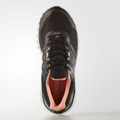 scarpe GORE corsa per donna Supernova da TEX adidas SS18 1X5Rw7pqXn