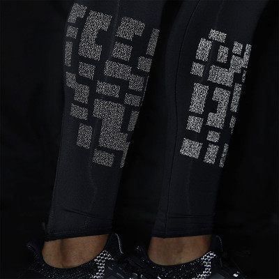 adidas Supernova Long Running Tights