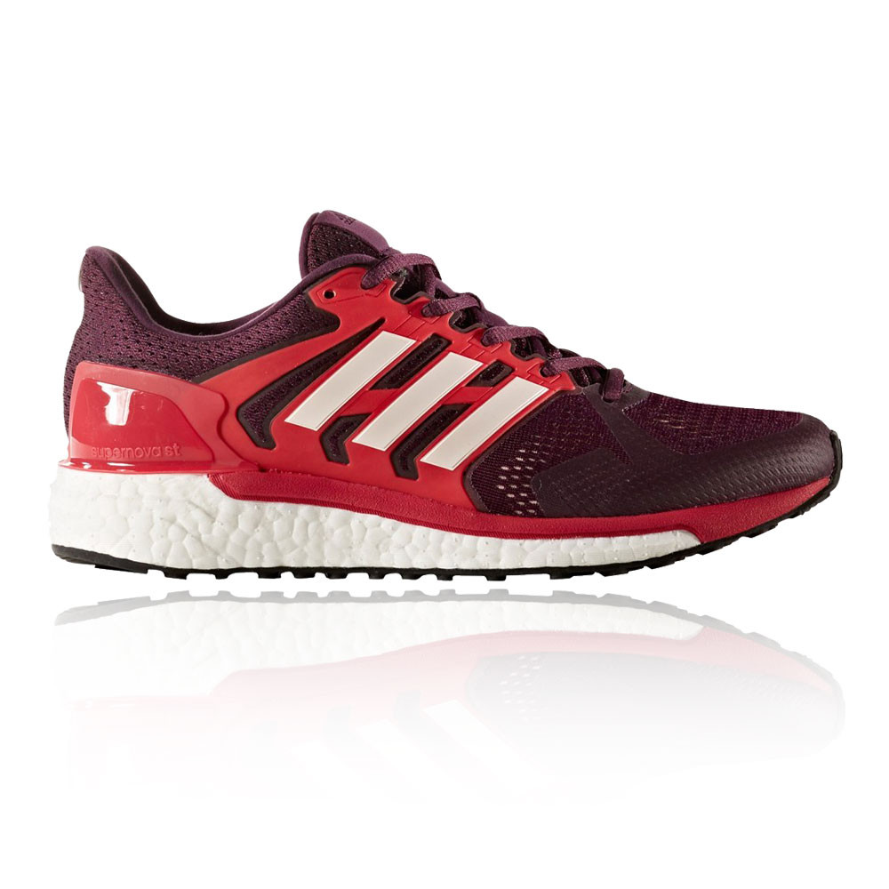 Adidas Supernova Shoes Women