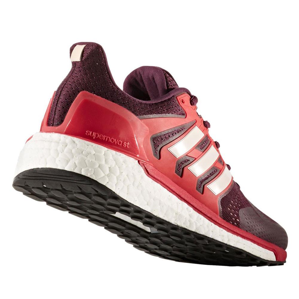 Adidas supernova st le scarpe da corsa aw17 50%