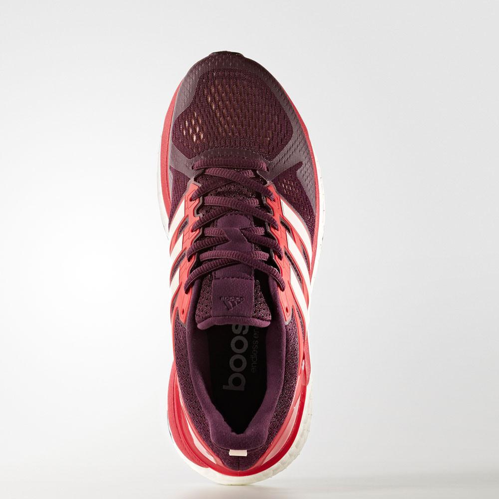 ... Adidas Supernova ST Women's Running Shoes - AW17 ...