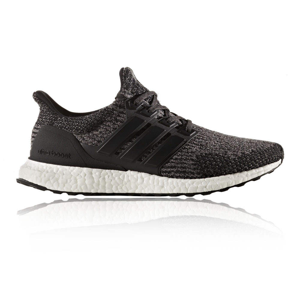 CUSHIONED � Adidas UltraBoost Running Shoes. �111.99. RRP �139.99 | SAVE ...