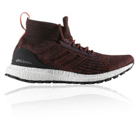 adidas UltraBoost All Terrain zapatillas de running