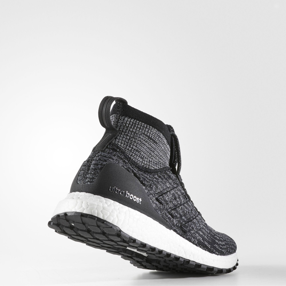 Adidas Ultraboost All Terrain, Zapatillas de Trail Running