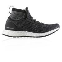 Adidas UltraBoost All Terrain zapatillas de running