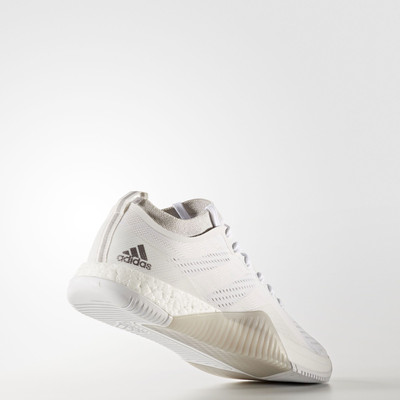 donna scarpe Elite allenamento adidas per CrazyTrain da Cax8q