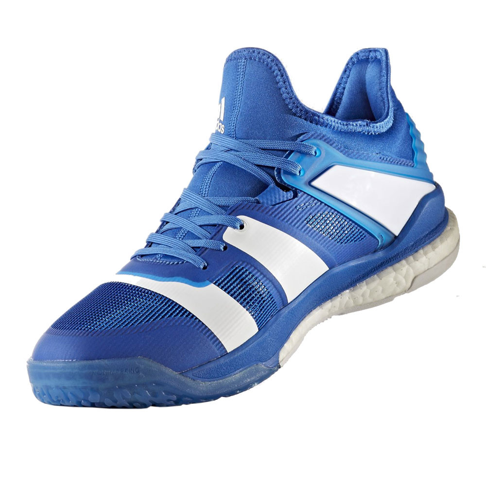 Adidas Stabil X Indoor Court Shoes Aw17 50 Off
