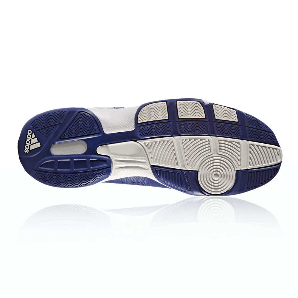 Adidas Essence Court Shoes