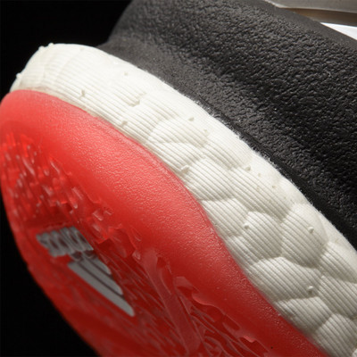 adidas Stabil X scarpe sportive per l'interno
