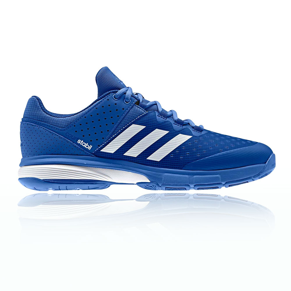 8b0aecd93 ... denmark adidas court stabil indoor court shoes 24129 d1149 ...