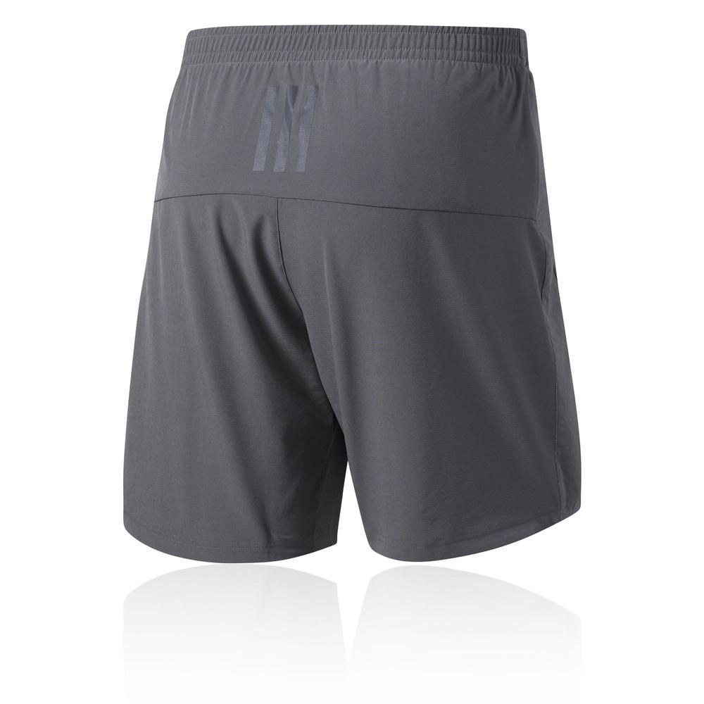 7 inch running shorts