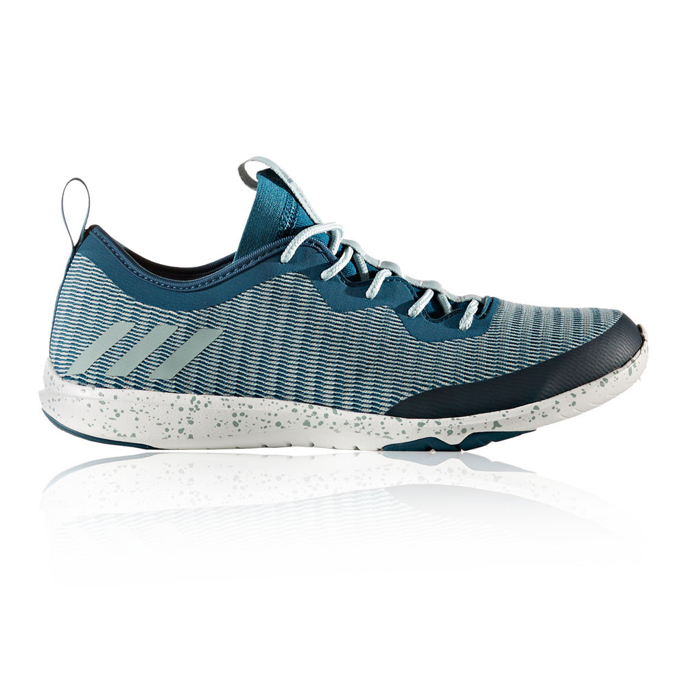 Gym Training Shoes Online