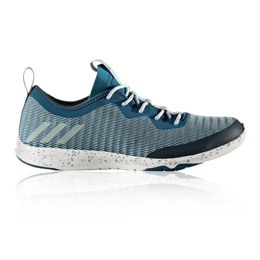 Adidas Crazy Move Womenu0026#39;s Training Shoes - AW17 - 50% Off | SportsShoes.com