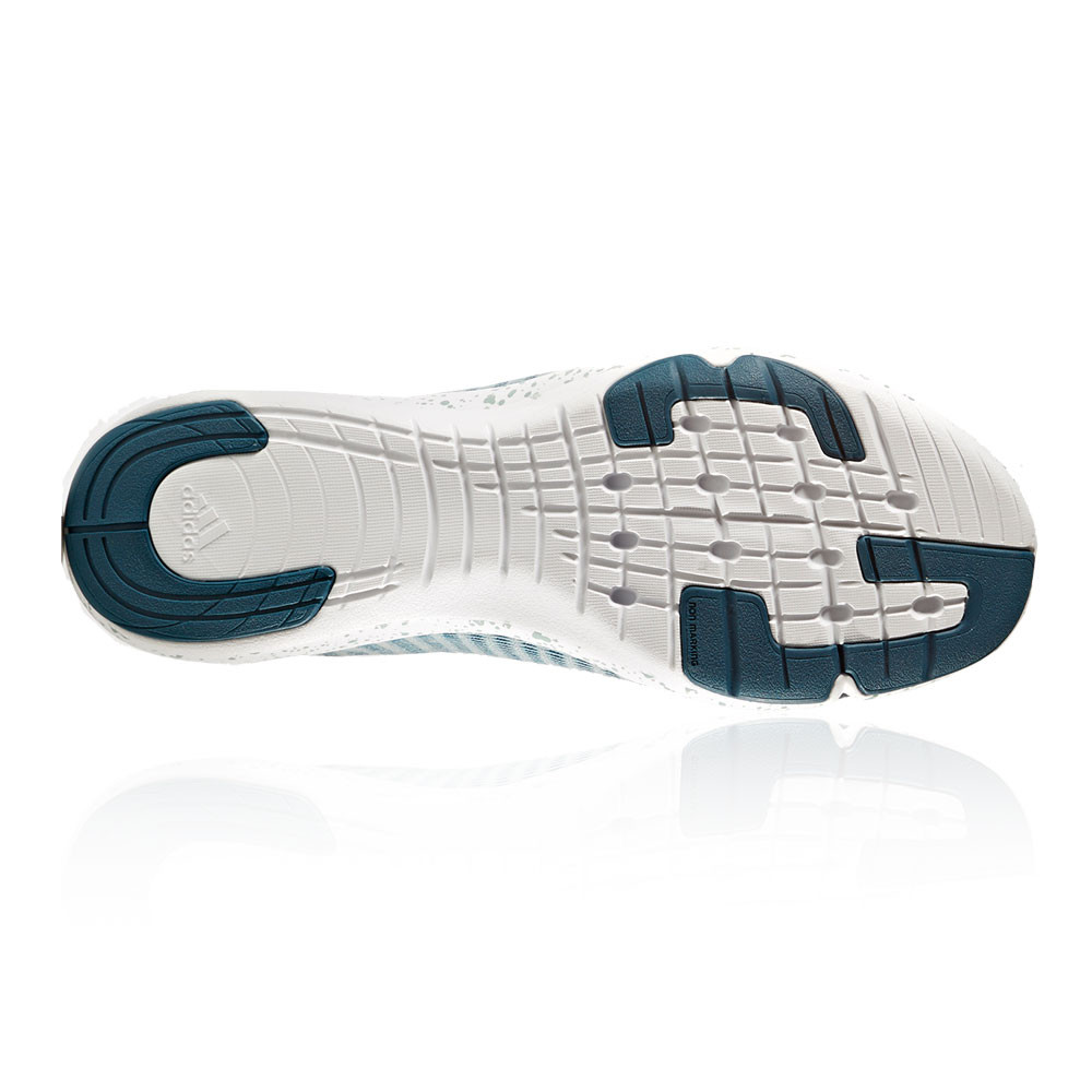 Adidas mossa folle di formazione per le donne scarpe aw17 50%