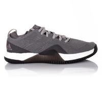 adidas CrazyTrain Elite Women's Training Shoes