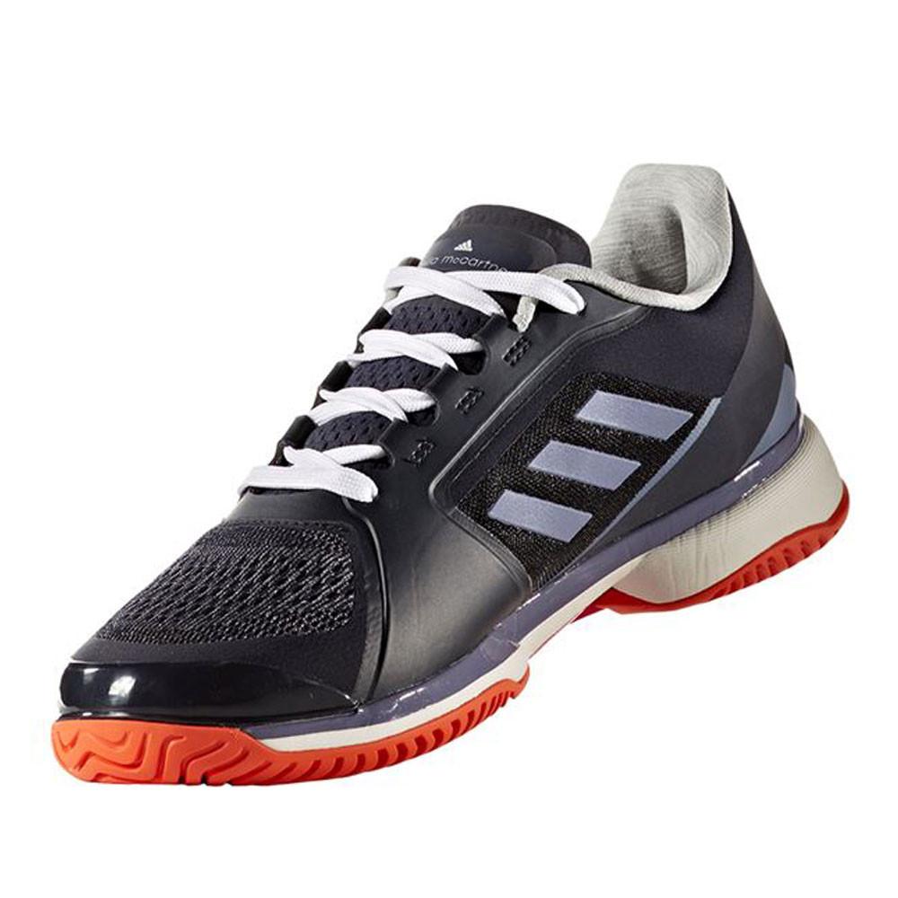 Adidas ASMC barricada 2017 las zapatos tenis SS18 50% OFF