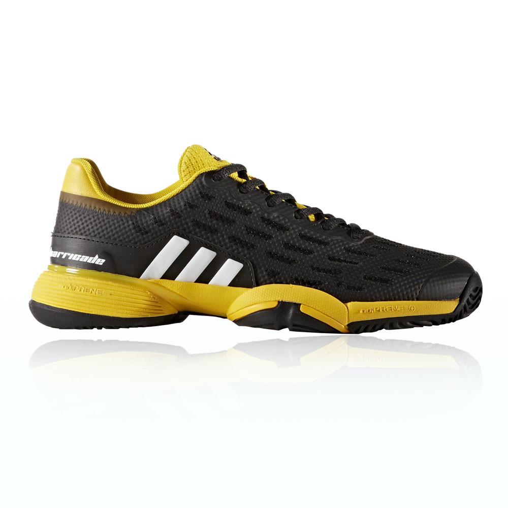 50 Sconto Scarpe Barricade Adidas Tennis Xj Aw17 Junior Di Da 4Hq10O