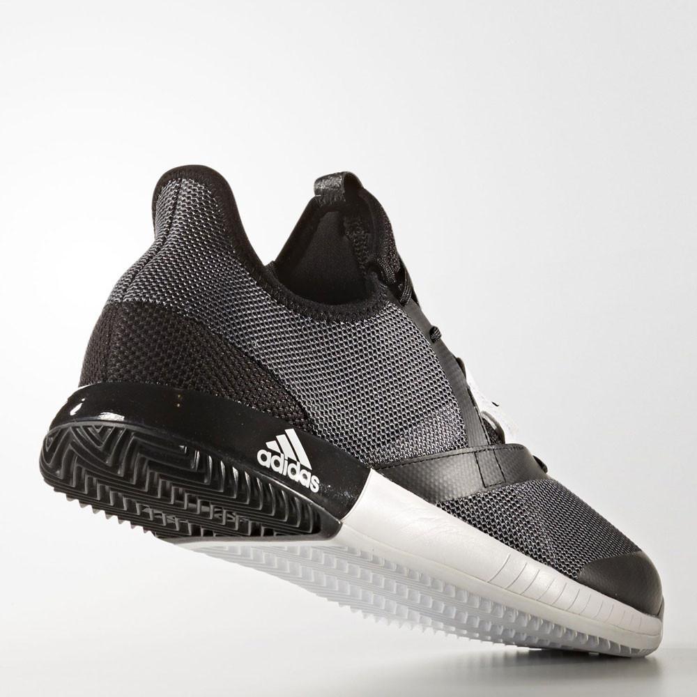 Adidas adizero Defiant Bounce zapatos tenis 50% OFF