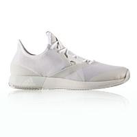 Adidas Adizero Defiant Bounce zapatillas de tenis - AW17