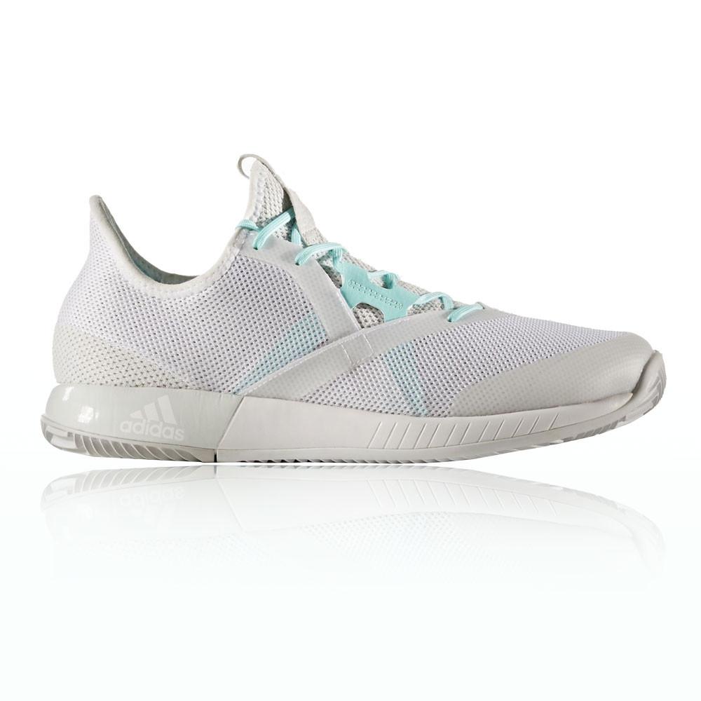 Adizero Tennis Shoes Womens