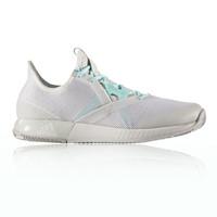 Adidas Adizero Defiant Bounce para mujer zapatillas de tenis - AW17