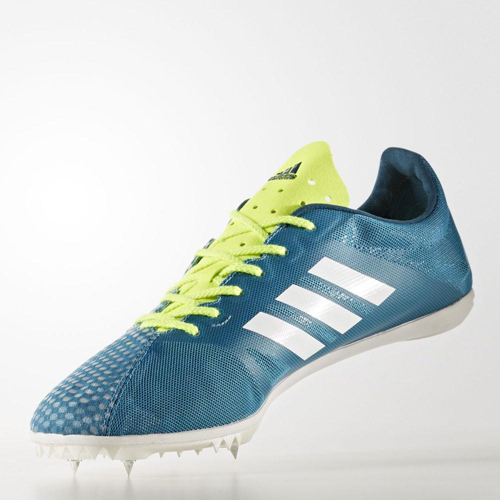 Ambition 4 Adizero de con zapatillas running adidas clavos Yf6g7yvb