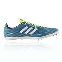 detailed look 1dd57 19a82 adidas Adizero Ambition 4 Running Spikes
