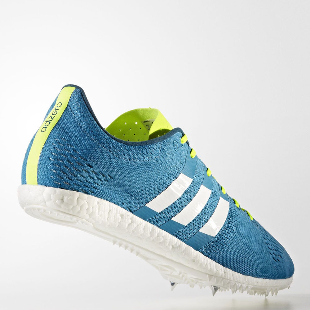 adidas Adizero Avanti chaussures de course à pointes