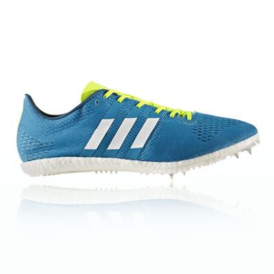 adidas Adizero Avanti Running Spikes