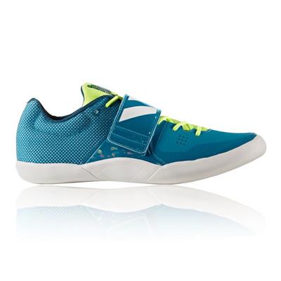adidas Adizero Discus Hammer zapatillas